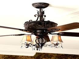 ceiling fan chandelier light kit fantastic ceiling fan with chandelier light glamorous glen ceiling fans fan crystal chandeliers for throughout chandelier