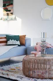 Sfeer In Je Woonkamer Wandkleden En Rotan In Huis Dirksdotter Blog