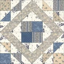 Small Picture 12 best Garden Path Quilt Block images on Pinterest Quilt blocks