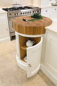 Cutting Kitchen Cabinets Magnificent Classic Painted Kitchen Organize Me Pinterest Kitchen Home