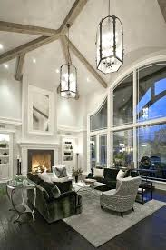 cathedral ceiling lighting. Lighting For Vaulted Ceiling Living Room Ideas With Cathedral Recessed