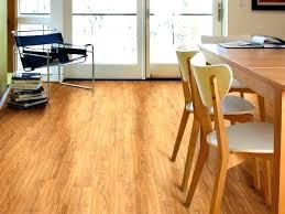 laminate flooring for basements concrete vinyl plank flooring basement for vinyl plank flooring basement how to
