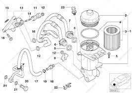 Bmw Wiring System Diagram