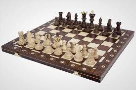 Old Wooden Board Games More About Vintage Wooden Board Games Update ipmserie 56