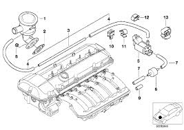 similiar bmw i vacuum diagram keywords bmw x5 cooling system diagram besides bmw e39 engine diagram in