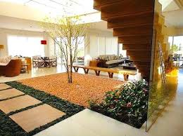 indoor design crossword designer pots australia interior for small house images interiors with garden spaces decorating stunning i