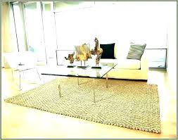 world market sisal rug ld market jute rug ivory bleached gray and area rugs large best of amazing