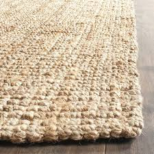 wool braided rugs friendly solid braided wool rugs wool braided rugs rectangular
