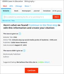 Easybib Website Article Easybib Your Online Writing Hub