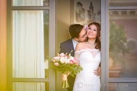 Wedding Villa Elcid Elcano Shamir Jigna