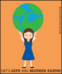 for saving mother earth essay for saving mother earth