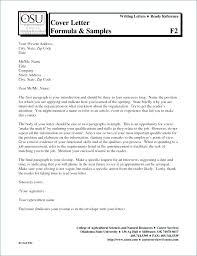wyotech optimal resume. Optimal Resume Wyotech Beautiful Wyotech Optimal Resume Lordvampyrnet