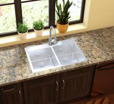 elkay ectsr33229bg0 drop in sink