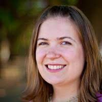 Victoria Hays - Music Teacher - Glissando Music School | LinkedIn
