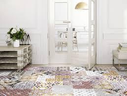 trending vinyl tile rugats frenchbydesign