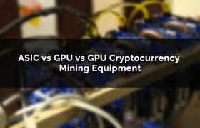 Bitcoin Mining Gpu Chart Mining Gpu Comparison Chart Do All Cryptocurrencies Use