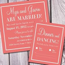 best 25 reception only invitations ideas on pinterest reception Wedding Reception Only Invitations nice 12 wedding invitations for reception only wedding reception only invitations wording