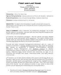 Public Service Cover Letter Jobs Resume Tips Jobs Cover Letter