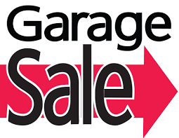 free garage sale signs free garage sale signs 171 home graphics freebeemom clipart free