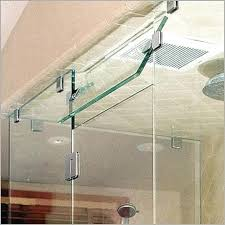 frameless shower door seal shower doors c springs a searching for shower door seal shower frameless