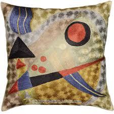 contemporary couch pillows  creditrestoreus