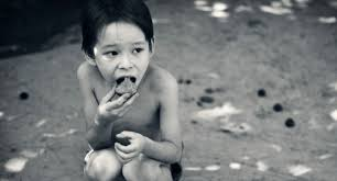 starving american child. Beautiful Child Intended Starving American Child