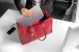 valier is a brand of luxury leather handbags exclusive models enriched by special details top class handbags for upscale boutiques