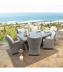 patio dining furniture for patio