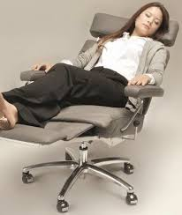 office reclining chair.  Reclining Adele Executive Recliner Chair Lafer At WwwAccuratous Throughout Office Reclining C