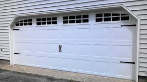 evolve lfm 20 garage door images door design for home