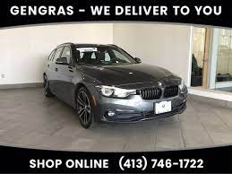 Certified Pre Owned Bmw Near Me In West Springfield Used Bmw For Sale Near Me In Massachusetts Ma Certified Pre Owned Bmw Near Me Bmw X5 For Sale Near Me Bmw X3