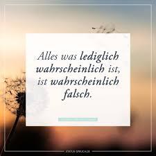 Whatsapp Status Sprüche Liebe Zum Nachdenken Whatsapp