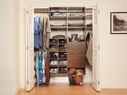 kids closet organizer system. CI-Closet-Maid_lamiante-white-girls_s4x3 Kids Closet Organizer System L