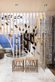 1001 ideas for cool room dividers