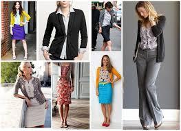 office wardrobe ideas. Detailed Information Office Wardrobe Ideas P