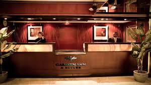 garden inn suites ny. Simple Inn Visit Our JFK Airport Hotel And Garden Inn Suites Ny O