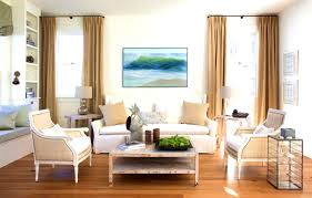 nautical living room furniture. furniturewinning images about individual living room furniture diy nautical eefcadeacefc exciting small idea