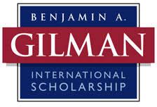 essays benjamin a gilman international scholarship footer