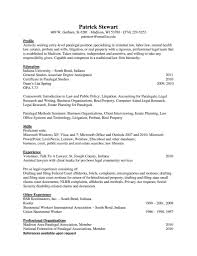 chief operating officer sample resume destination manager cover letter