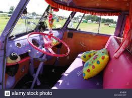 volkswagen van hippie interior. volkswagen van hippie interior e