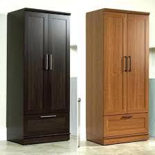 wardrobe closets hanging closet ikea doors home depot wardrobe closets ikea craigslist antique for home depot closet organization