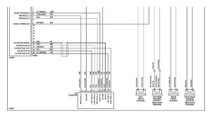 wiring wiring diagram of 2002 ford f150 radio wiring harness 2002 f150 stereo wiring harness at 2002 Ford F 150 Radio Wiring Diagram
