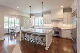 Exquisite Kitchen Designs South Lyon MI - Exquisite kitchen design