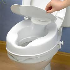ceramic toilet seat cover. raised toilet seat with lid ceramic cover