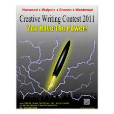 Writing Contests  Writing Competition UEA