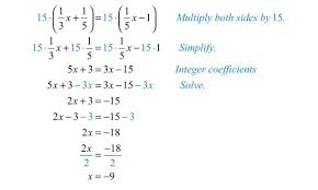 solving equations with algebraicractions worksheet tes on both sides doc multi step fractions worksheets multistep and