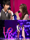 jiyeon and jinwoon dating