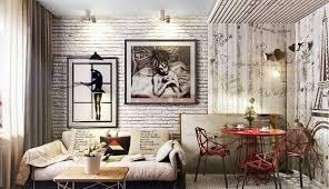 ideas decor design cabinet feature diy small paint interior room wall art sets delightful rustic color
