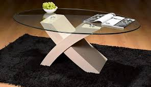 gauteng centerpieces room console dining top designer glass tables and weddings side garden end polokwane hire