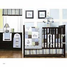 inexpensive crib bedding sets boy nursery themes owl nursery bedding shabby chic baby bedding